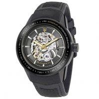 Ceas Maserati Watches Mod R8821110001