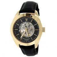 Ceas Maserati Watches Mod R8821112001