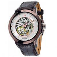 Ceas Maserati Watches Mod R8821119003