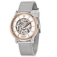 Ceas Maserati Watches Mod R8823118001