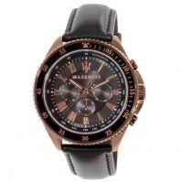 Ceas Maserati Watches Mod R8851101008