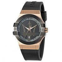 Ceas Maserati Watches Mod R8851108002