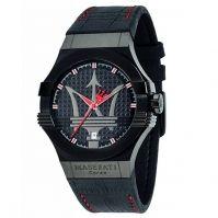 Ceas Maserati Watches Mod R8851108010