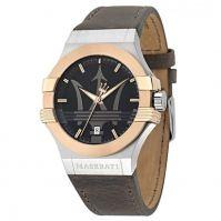 Ceas Maserati Watches Mod R8851108014