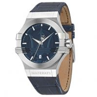 Ceas Maserati Watches Mod R8851108015