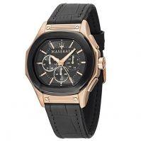 Ceas Maserati Watches Mod R8851116002