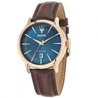 Ceas Maserati Watches Mod R8851118001