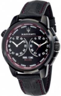 Ceas Maserati Watches Mod R8851121002
