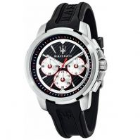 Ceas Maserati Watches Mod R8851123001