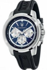 Ceas Maserati Watches Mod R8851123002