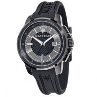 Ceas Maserati Watches Mod R8851123004
