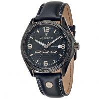 Ceas Maserati Watches Mod R8851124001