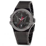 Ceas Maserati Watches Mod R8853108003
