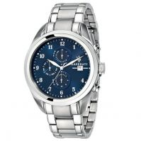 Ceas Maserati Watches Mod R8853112505