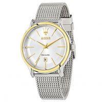 Ceas Maserati Watches Mod R8853118001