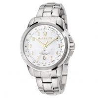 Ceas Maserati Watches Mod R8853121001