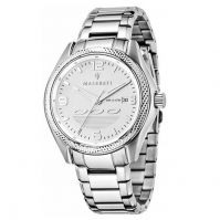 Ceas Maserati Watches Mod R8853124002