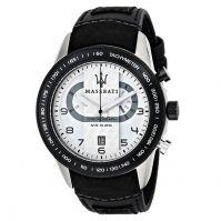 Ceas Maserati Watches Mod R8871610001