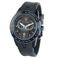 Ceas Maserati Watches Mod R8871610002