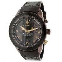 Ceas Maserati Watches Mod R8871610003