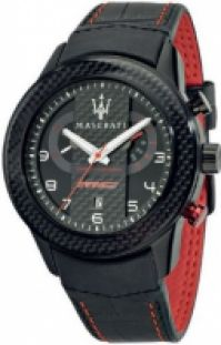 Ceas Maserati Watches Mod R8871610004