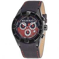 Ceas Maserati Watches Mod R8871611002