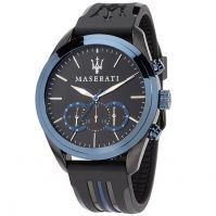 Ceas Maserati Watches Mod R8871612006