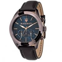 Ceas Maserati Watches Mod R8871612008