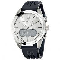 Ceas Maserati Watches Mod R8871612012