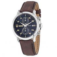 Ceas Maserati Watches Mod R8871618001