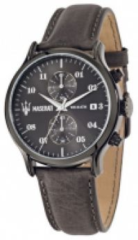 Ceas Maserati Watches Mod R8871618002