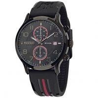 Ceas Maserati Watches Mod R8871618005