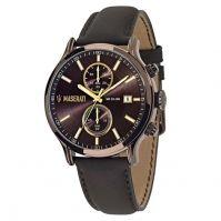 Ceas Maserati Watches Mod R8871618006