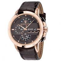 Ceas Maserati Watches Mod R8871619001