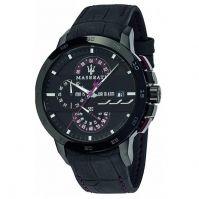 Ceas Maserati Watches Mod R8871619003