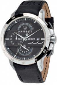 Ceas Maserati Watches Mod R8871619004