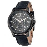 Ceas Maserati Watches Mod R8871621002