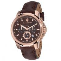 Ceas Maserati Watches Mod R8871621004