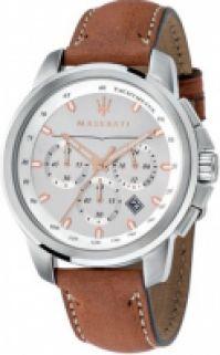 Ceas Maserati Watches Mod R8871621005