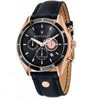 Ceas Maserati Watches Mod R8871624001