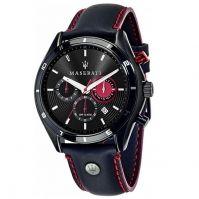 Ceas Maserati Watches Mod R8871624002