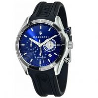 Ceas Maserati Watches Mod R8871624003