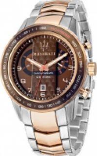 Ceas Maserati Watches Mod R8873610004