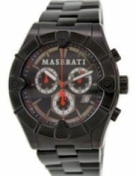 Ceas Maserati Watches Mod R8873611001