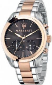 Ceas Maserati Watches Mod R8873612003