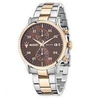 Ceas Maserati Watches Mod R8873618001