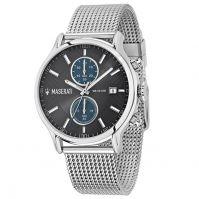 Ceas Maserati Watches Mod R8873618003