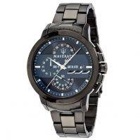 Maserati Watches Mod R8873619001