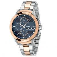 Ceas Maserati Watches Mod R8873619002