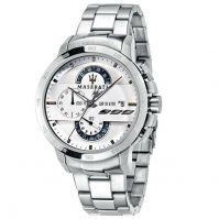 Ceas Maserati Watches Mod R8873619004